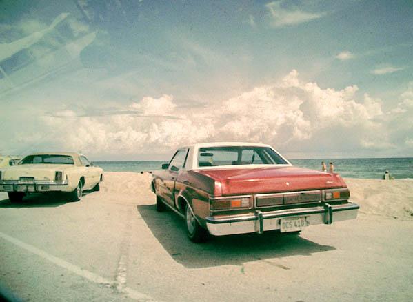 Alberto Albertini, ,Fort Lauderdale, Florida