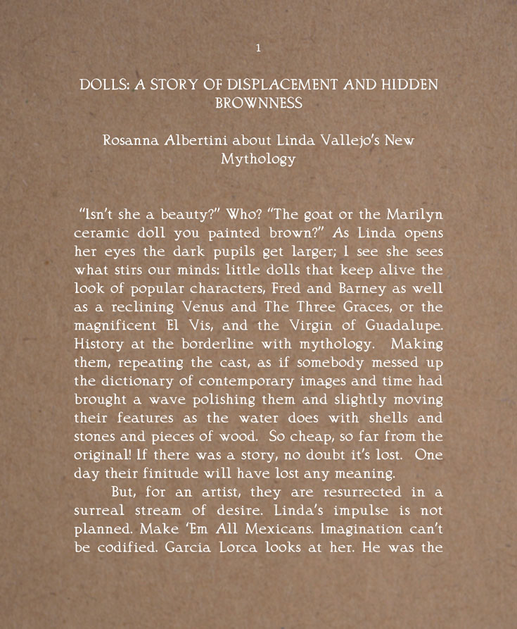 New-Mythology-Linda-Vallejo-background-1A