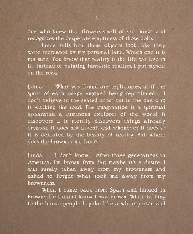 New-Mythology-Linda-Vallejo-background-2A