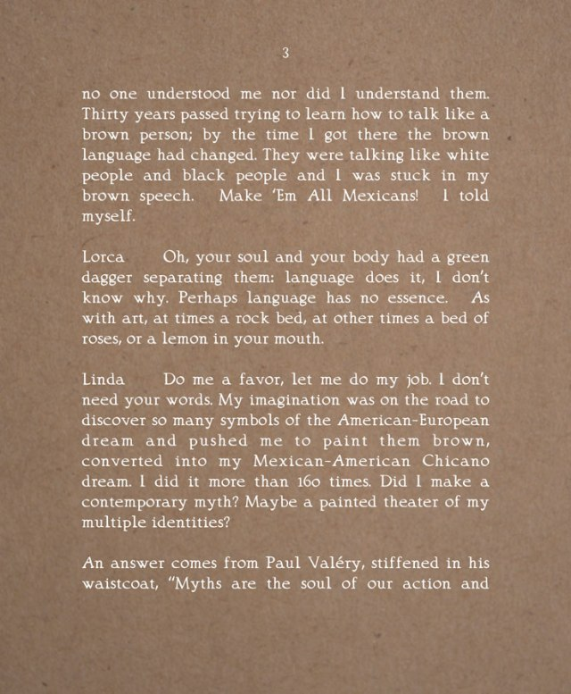New-Mythology-Linda-Vallejo-background-3A