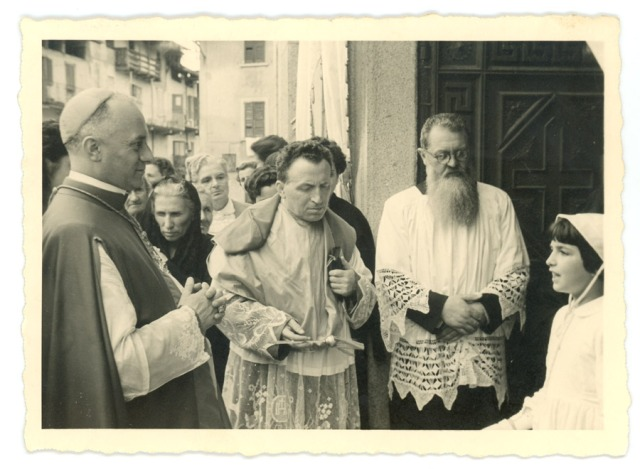 RA-and-bishop-1