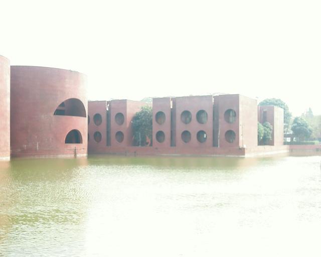 shere-bangla-nagar