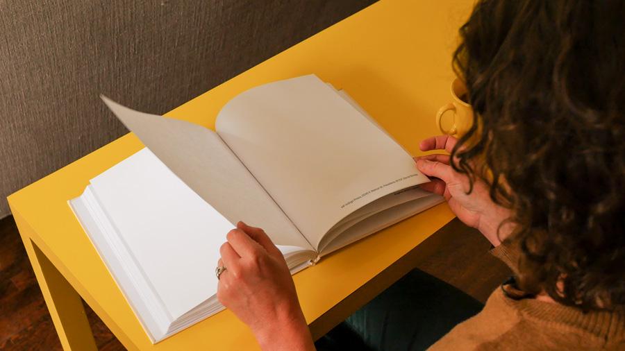 Fiona-book