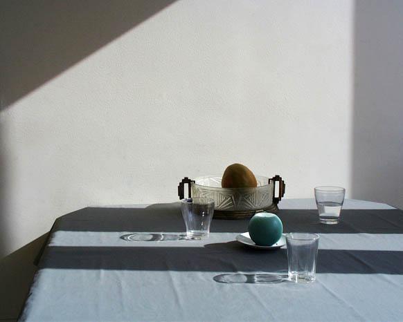 BOUT DE LA TABLE (3)