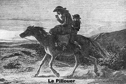 Fe_pillouer_WEB