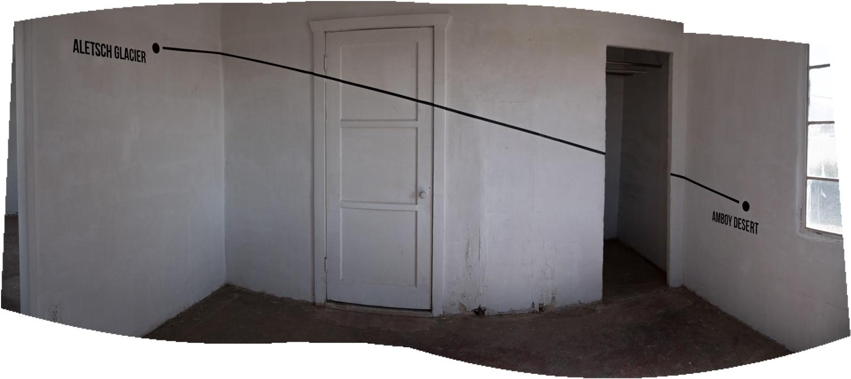 room-2_Panorama1