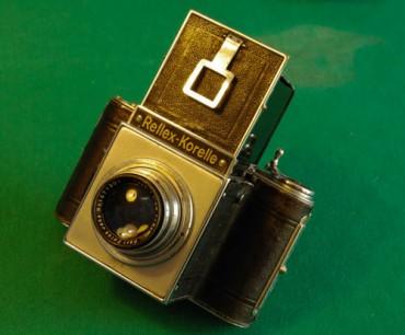 fotocamere-verde-001