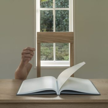 10-robert-wilson-a-house-for-giuseppe-panza-foto-di-www-tenderinifotografia-com-%e2%88%8f-fai-fondo-ambiente-italiano