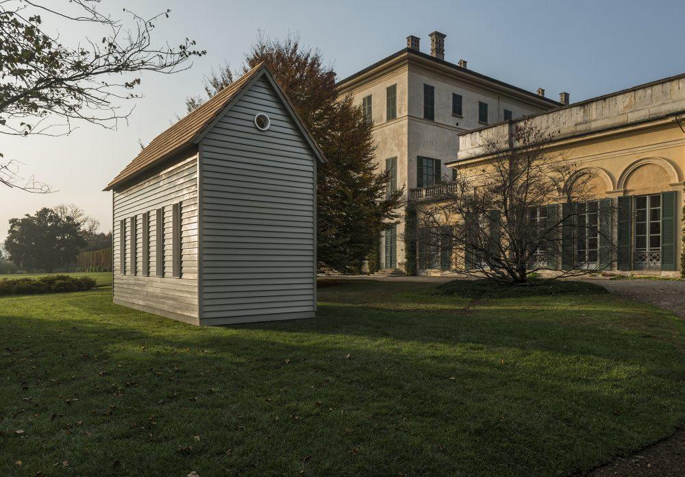 8-robert-wilson-a-house-for-giuseppe-panza-foto-di-www-tenderinifotografia-com-%e2%88%8f-fai-fondo-ambiente-italiano