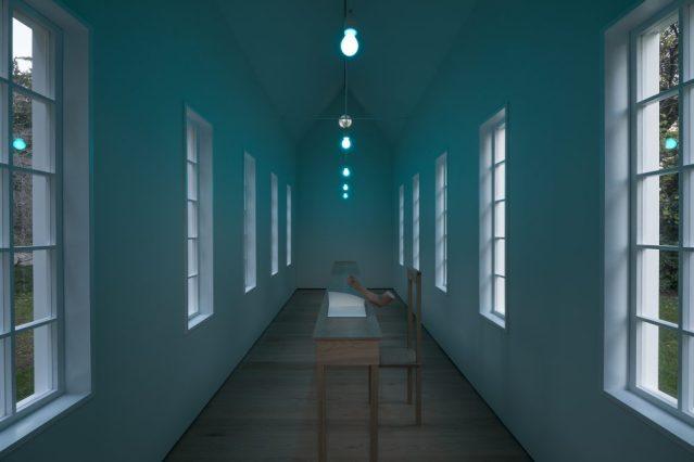 9-robert-wilson-a-house-for-giuseppe-panza-foto-di-www-tenderinifotografia-com-%e2%88%8f-fai-fondo-ambiente-italiano