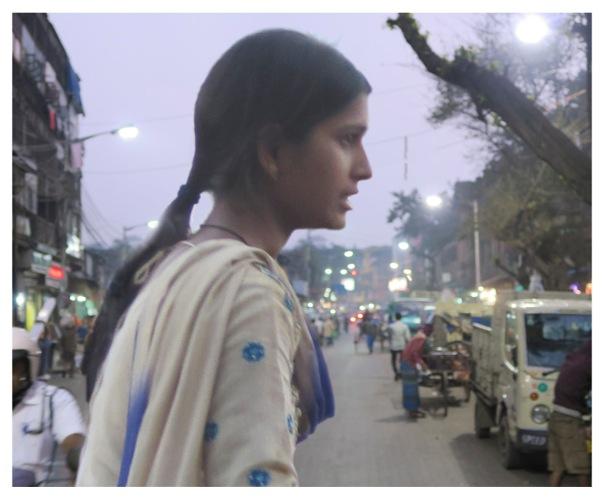 India, 2016